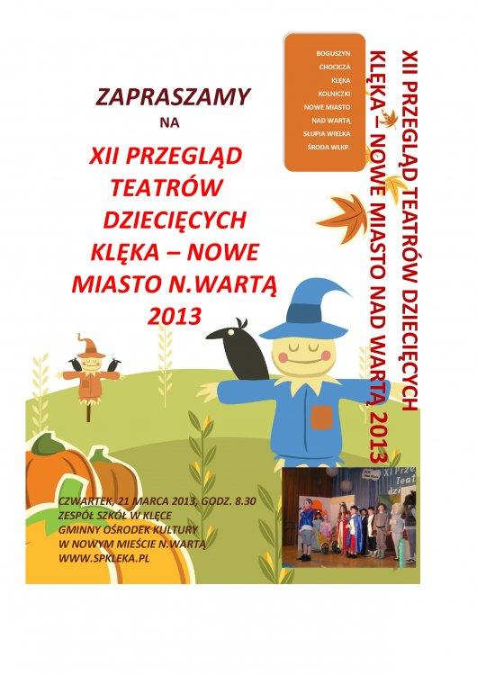 - plakat_teatry_2013.pdf2.jpg