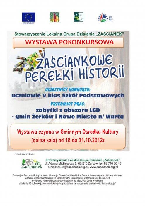 - plakat_wystawy_zascianka.pdf1.jpg