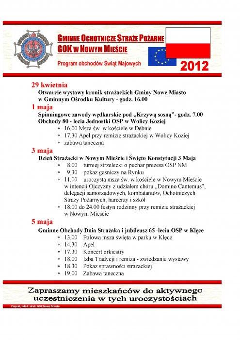 - swieta_majowe_2012.pdf1.jpg