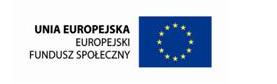 - unia_europejskapng.png