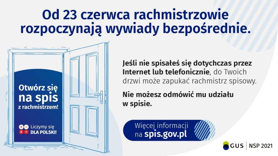 - nsp_22.06.2021.jpg